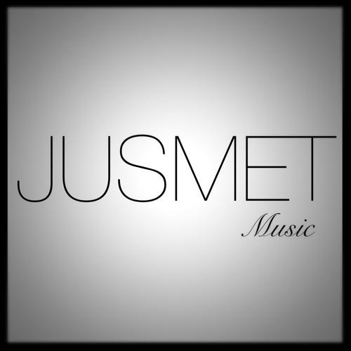 JUSMET's avatar