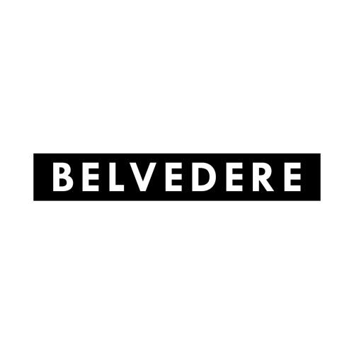 Belvedere's avatar