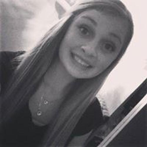 Caitlin Triplett's avatar