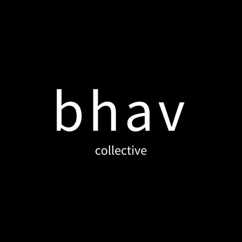 bhavcollective's avatar