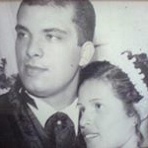 Elvis Marques's avatar