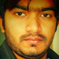 Hamza Ramzan