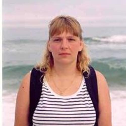 Tina Waddell's avatar