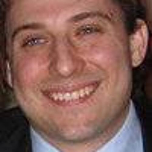 Peter Caputa's avatar