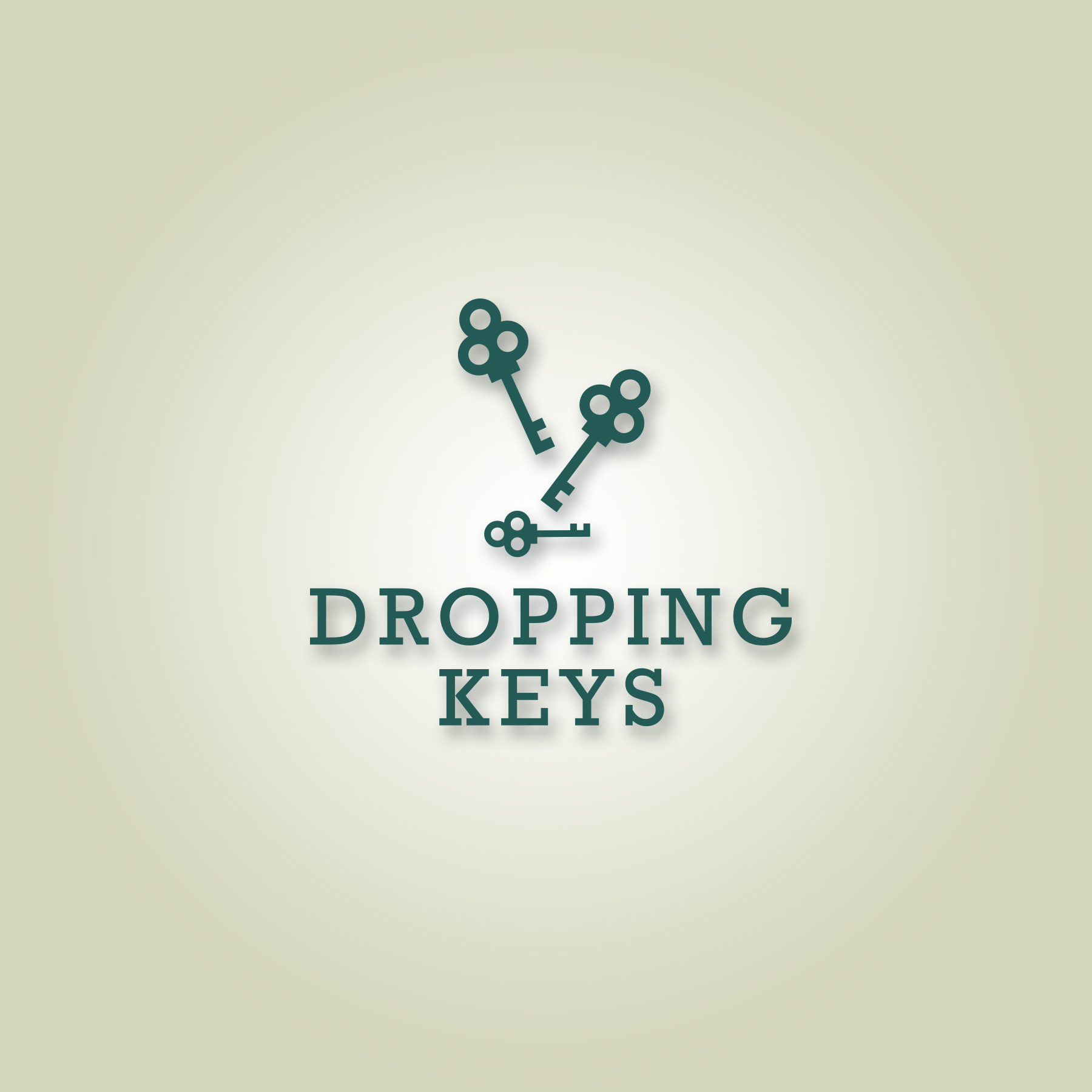 Dropping Keys