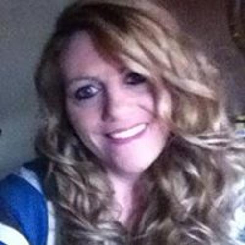 Shawna  Turner's avatar