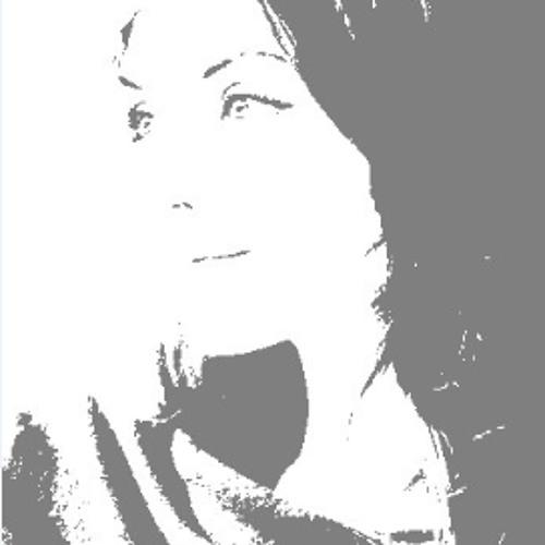 Zährä Bük ツ's avatar