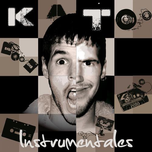 Kato Instrumentales 2010
