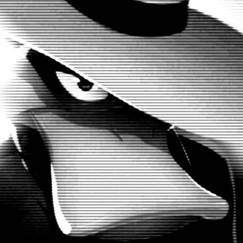 Nsh's avatar