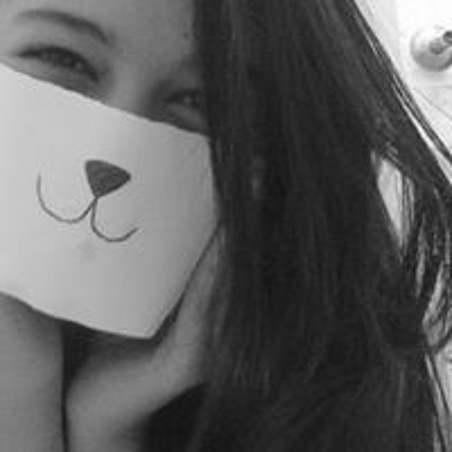Geovanna Gouvea Vieira's avatar