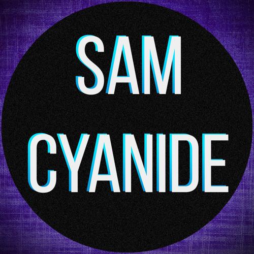 Sam Cyanide's avatar