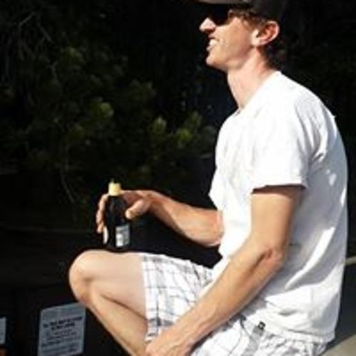Brian Jagger's avatar