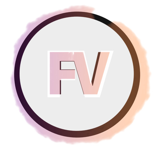 Fabi Voltair's avatar
