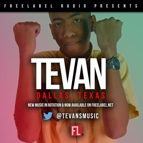 Tevan'sMusic's avatar