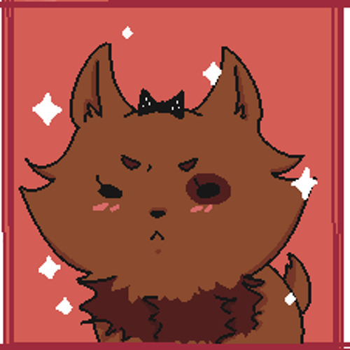 nikomitsuky's avatar