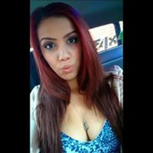 Shaneece Yashar's avatar