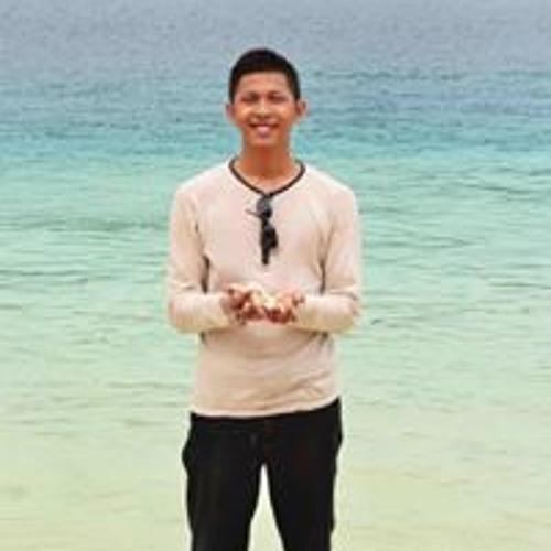Ahdi Sakta Dwi Putra's avatar