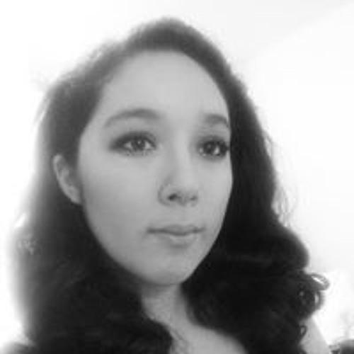 Dacely Cortez Jimenez's avatar