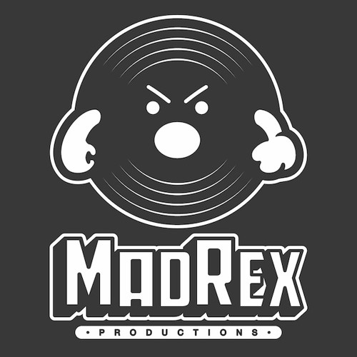 MadRex Productions's avatar