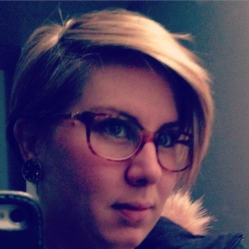 Janna Banman's avatar