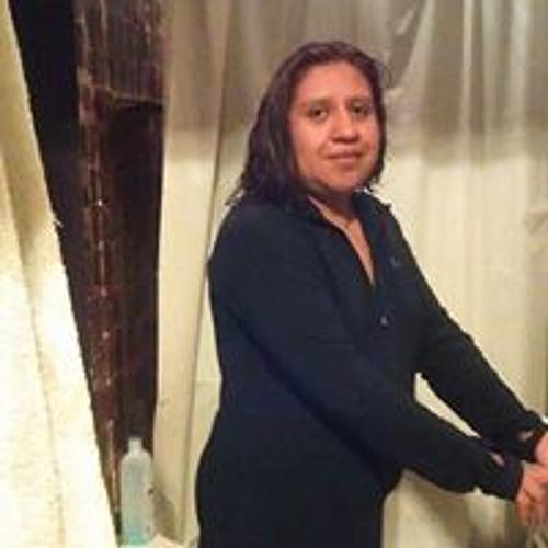 Guadalupe Galindo's avatar