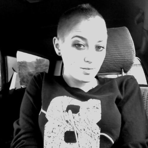 Mariah Harrison 1's avatar