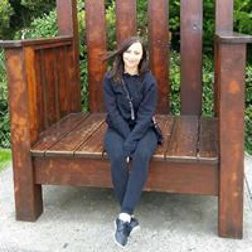 Melita Arnaz's avatar