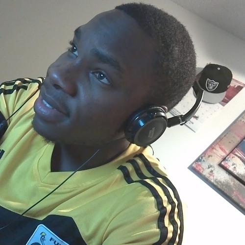 Dan Hill Rutunda's avatar