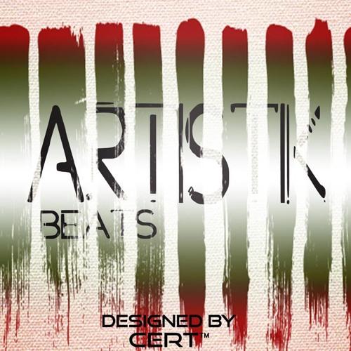 Mr.ARTistik Beats's avatar