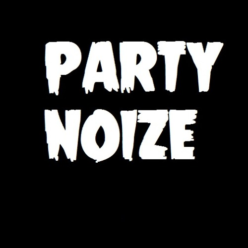 PARTY NOIZEᵈᵘᵇ's avatar