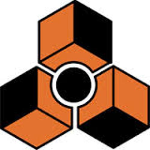 blvcktvr's avatar