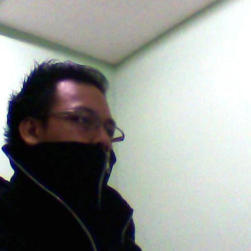 Fair_De's avatar