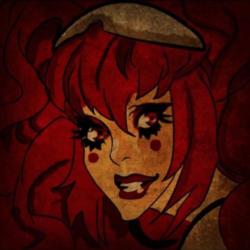 Ᵽ∆RЄiƉØⱢÍ@ ⱢUƉiƁЯIṲM's avatar