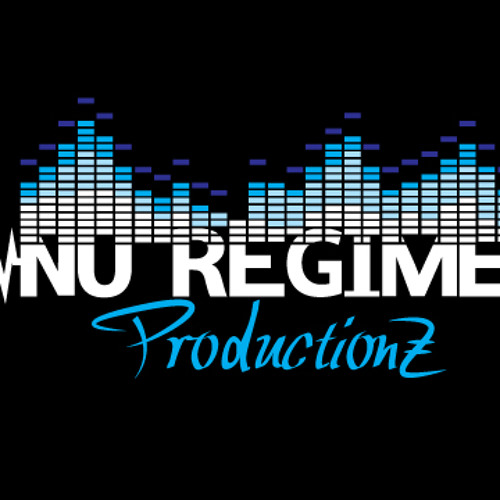 Nu Regime Productionz's avatar