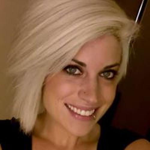 Katie Brubaker's avatar