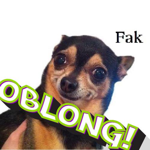 OBLONG!'s avatar