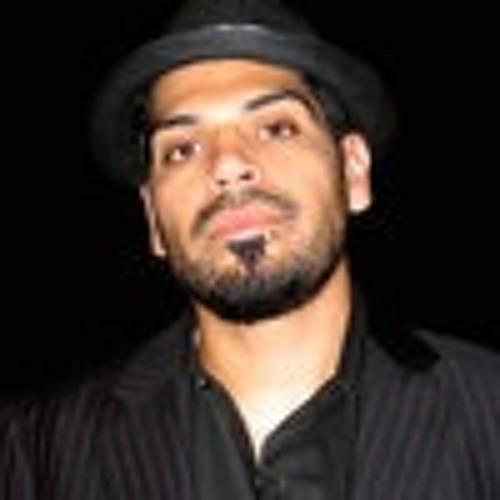Armando Balmaceda's avatar