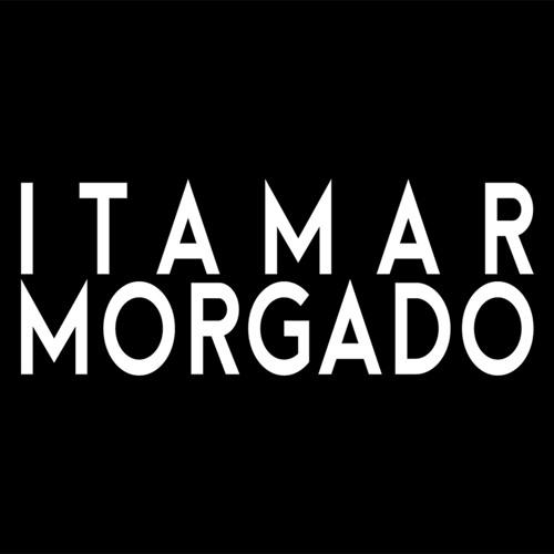 Itamar Z3's avatar
