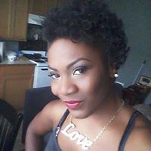 April Shantae's avatar