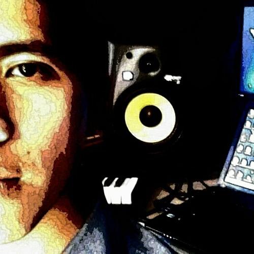 Threshold FBRM's avatar