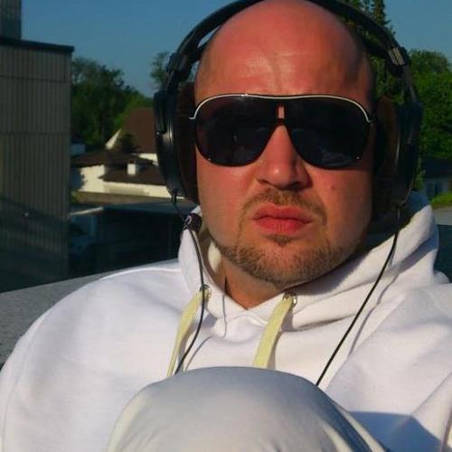 Sven G.S.'s avatar