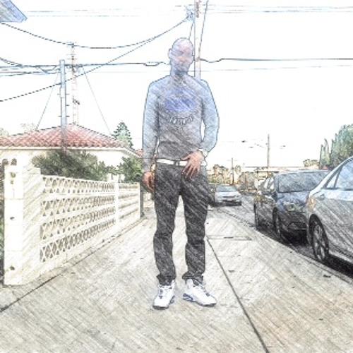 Bubb Watts's avatar