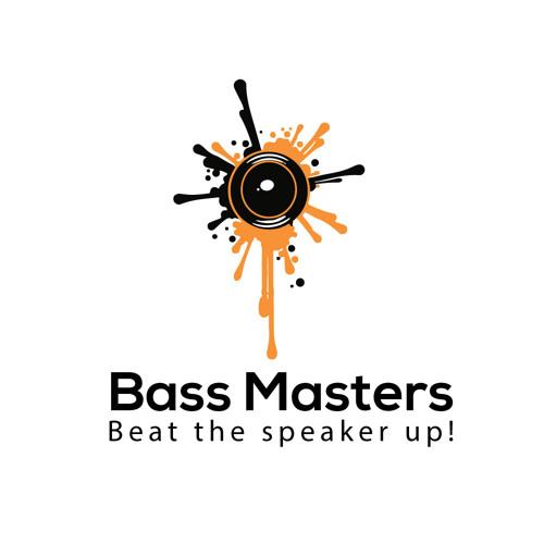 Bass Masters's avatar