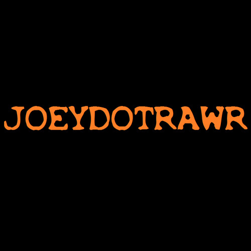 Joeydotrawr's avatar