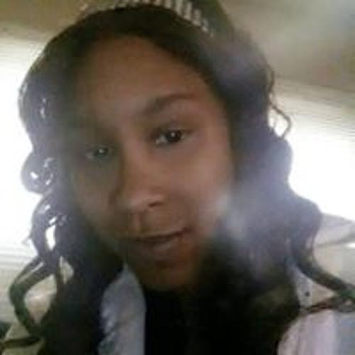 Ladonna Evelyn's avatar