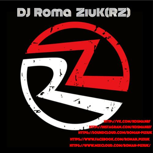 Roman ZiuK's avatar