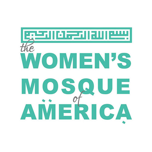 The Women's Mosque of America's avatar