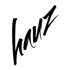 Hauz Records