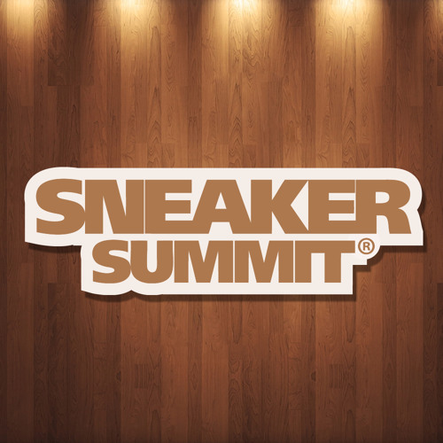 Sneaker Summit's avatar