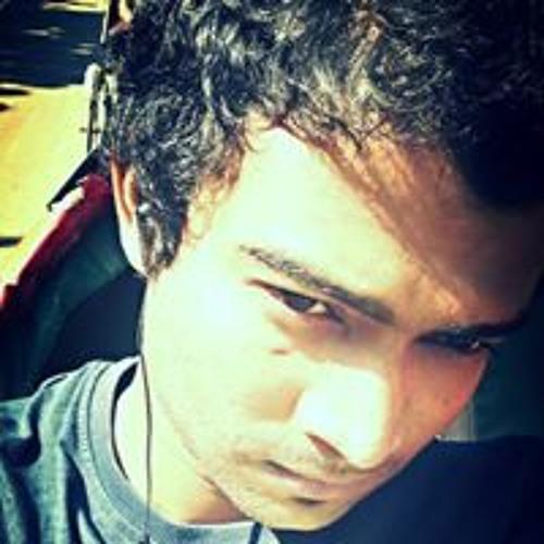 Khoka Babu's avatar